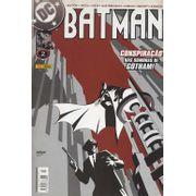 -herois_panini-batman-002