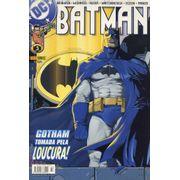 -herois_panini-batman-003