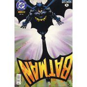 -herois_panini-batman-005