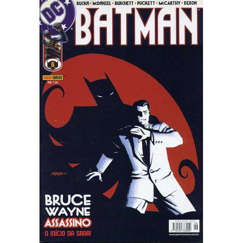 -herois_panini-batman-006