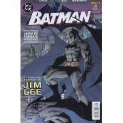 -herois_panini-batman-009
