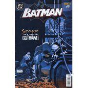 -herois_panini-batman-024