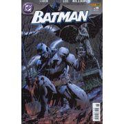 -herois_panini-batman-018