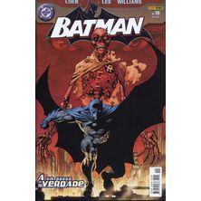 -herois_panini-batman-019