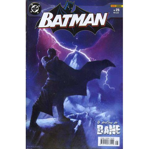-herois_panini-batman-025