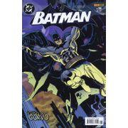 -herois_panini-batman-026