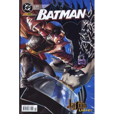 -herois_panini-batman-027