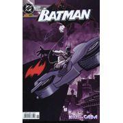 -herois_panini-batman-028