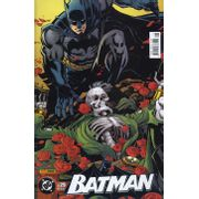 -herois_panini-batman-029