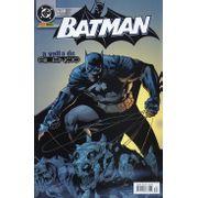 -herois_panini-batman-030