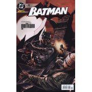 -herois_panini-batman-031
