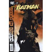-herois_panini-batman-035