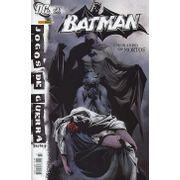-herois_panini-batman-037
