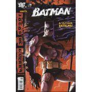 -herois_panini-batman-038