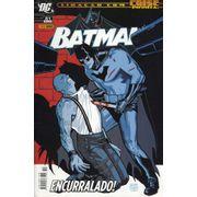 -herois_panini-batman-051