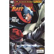 -herois_panini-batman-045