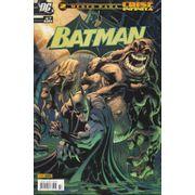 -herois_panini-batman-047