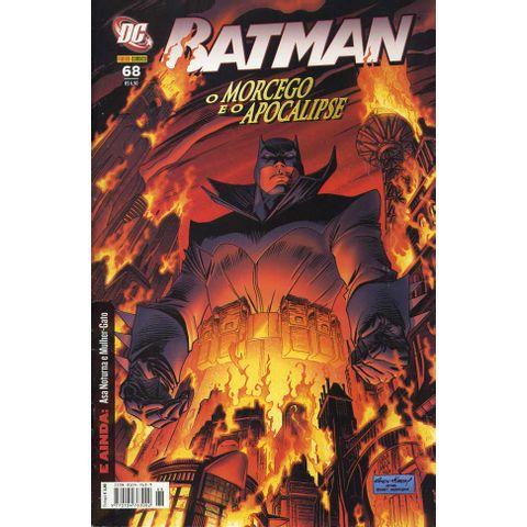 -herois_panini-batman-068