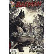 -herois_panini-batman-069