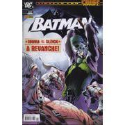 -herois_panini-batman-052