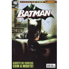 -herois_panini-batman-053