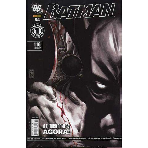-herois_panini-batman-054