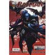 -herois_panini-batman-058