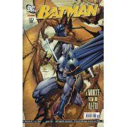 -herois_panini-batman-059