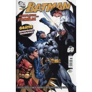 -herois_panini-batman-060