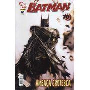 -herois_panini-batman-063