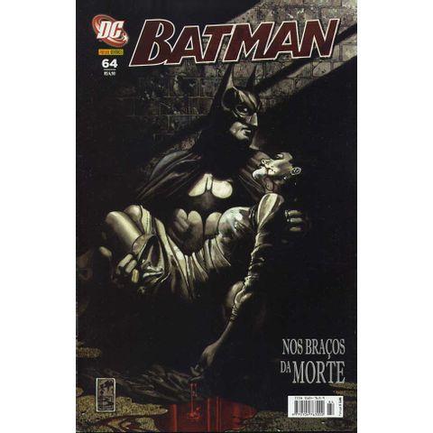 -herois_panini-batman-064