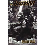 -herois_panini-batman-065