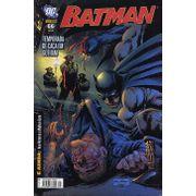 -herois_panini-batman-066