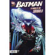 -herois_panini-batman-067