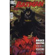 -herois_panini-batman-077