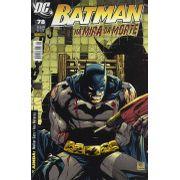 -herois_panini-batman-078