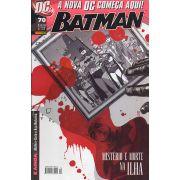 -herois_panini-batman-070