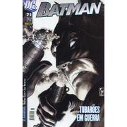 -herois_panini-batman-071