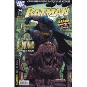 -herois_panini-batman-074
