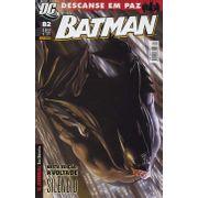 -herois_panini-batman-082