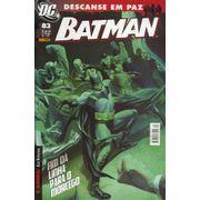 -herois_panini-batman-083