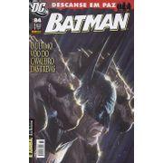 -herois_panini-batman-084