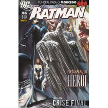 -herois_panini-batman-085