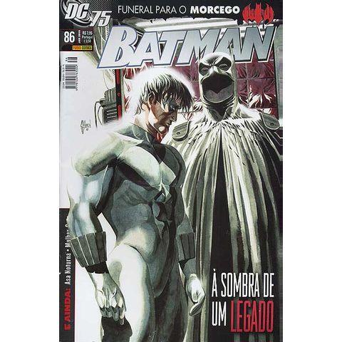 -herois_panini-batman-086