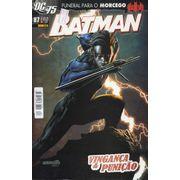-herois_panini-batman-087