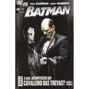 -herois_panini-batman-088
