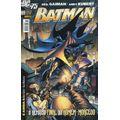 -herois_panini-batman-089