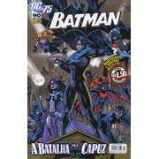 -herois_panini-batman-090