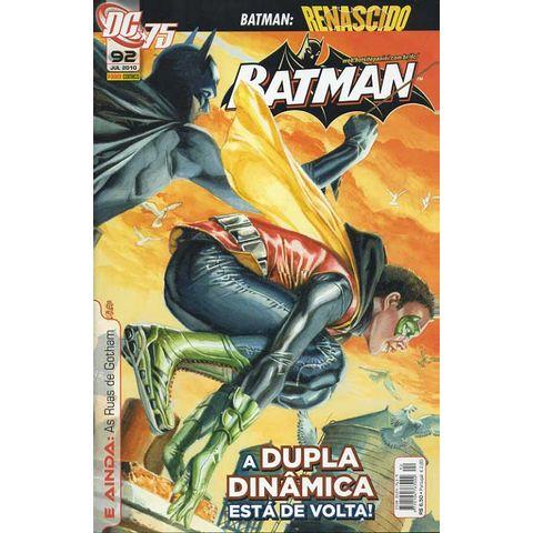 -herois_panini-batman-092