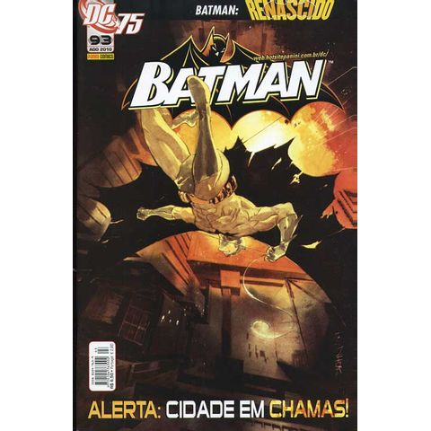 -herois_panini-batman-093
